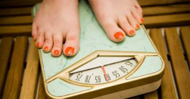 Obesity Diagnosis, Differential Diagnosis, Methods and Tests