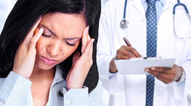 Migraine Diagnosis and Tests | How Do You Know You Have Migraine?