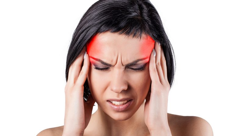 Symptoms and Signs That Tell You Have Migraine